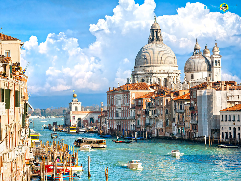 обустроить хочу в венецию картинки незатейливые эпизоды жизни