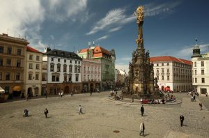 Топ-7 мест в Чехии, незаслуженно обделенных вниманием турфирм