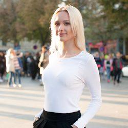 Яна Ульянова Швейк Тур