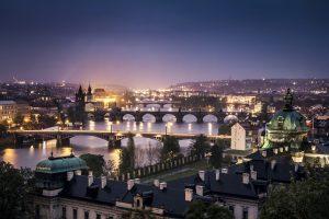 10 советов, как сэкономить в Праге Швейк-тур