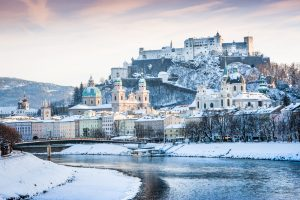 Что по чем: обзор цен на продукты в Праге Швейк-тур