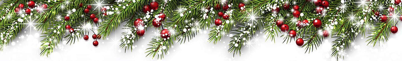 Расписание экскурсии ШВЕЙК-ТУР в Рождество и Новый Год Швейк Тур