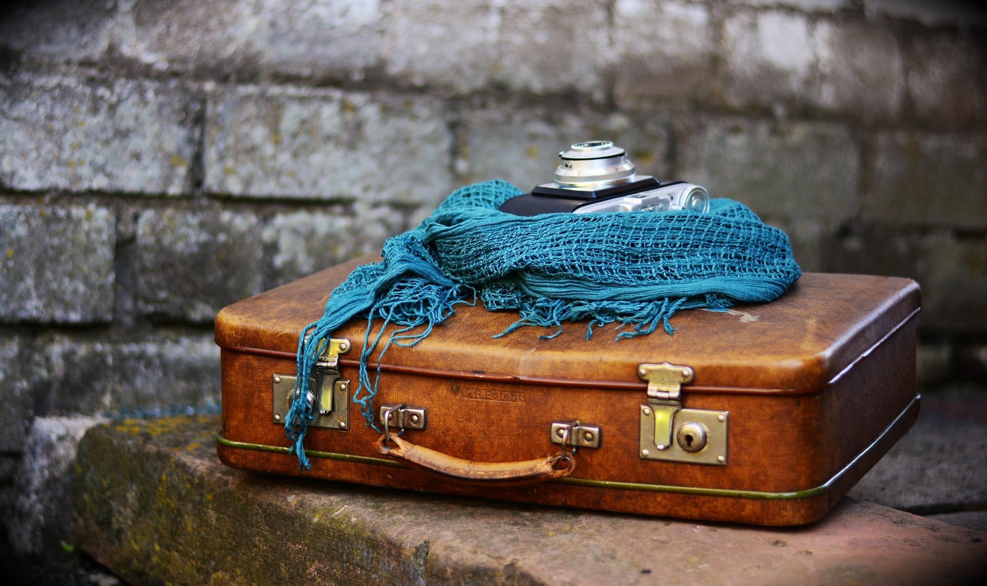 """Чек-лист """"Швейк-тур"""": что нужно сделать перед поездкой в Чехию?"""