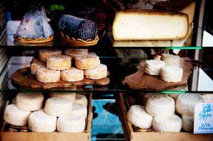 10 блюд чешской кухни, которые необходимо попробовать Швейк-тур