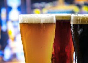 Топ-5 экскурсий для любителей пива Швейк-тур