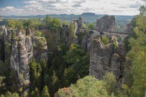 Чем заняться в Праге в мае Швейк-тур