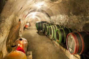Чешские вина:краткий ликбез Швейк-тур